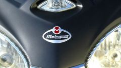 Malaguti Spidermax GT 500 - Immagine: 28