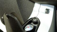 Malaguti Spidermax GT 500 - Immagine: 26