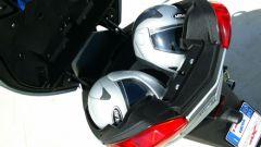Malaguti Spidermax GT 500 - Immagine: 24