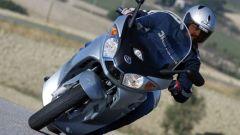 Malaguti Spidermax GT 500 - Immagine: 31