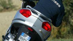 Malaguti Spidermax GT 500 - Immagine: 39