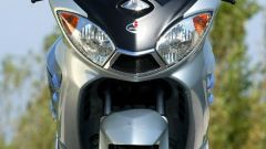 Malaguti Spidermax GT 500 - Immagine: 21