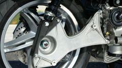 Malaguti Spidermax GT 500 - Immagine: 7