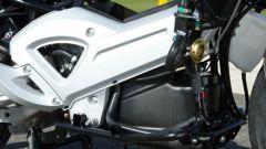 Malaguti Spidermax GT 500 - Immagine: 6