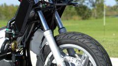 Malaguti Spidermax GT 500 - Immagine: 5