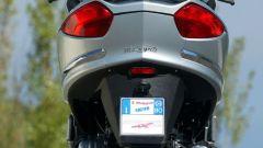 Malaguti Spidermax GT 500 - Immagine: 19