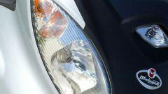 Malaguti Spidermax GT 500 - Immagine: 17