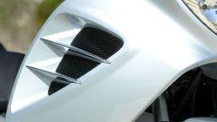 Malaguti Spidermax GT 500 - Immagine: 16