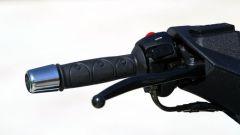 Malaguti Spidermax GT 500 - Immagine: 15