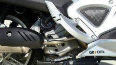 Malaguti Spidermax GT 500 - Immagine: 13