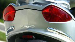 Malaguti Spidermax GT 500 - Immagine: 12