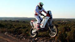 AFRICA RACE: la sfida è iniziata - Immagine: 1