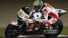 Gran Premio del Qatar - Immagine: 3
