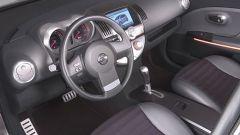 Nissan Tone - Immagine: 5
