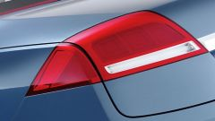 Ford Focus Vignale - Immagine: 1
