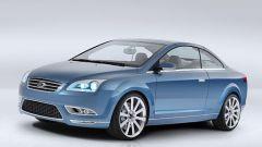 Ford Focus Vignale - Immagine: 10