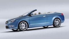 Ford Focus Vignale - Immagine: 9