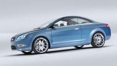 Ford Focus Vignale - Immagine: 8