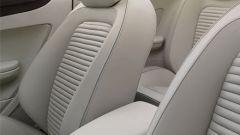 Ford Focus Vignale - Immagine: 4