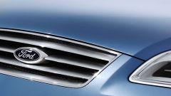 Ford Focus Vignale - Immagine: 3