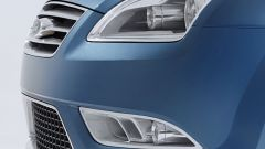 Ford Focus Vignale - Immagine: 2
