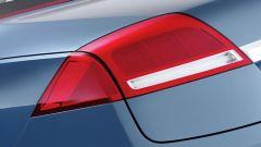 Ford Focus Vignale - Immagine: 12