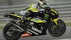 Gran Premio del Qatar - Immagine: 4