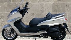 Yamaha Majesty 400 - Immagine: 6