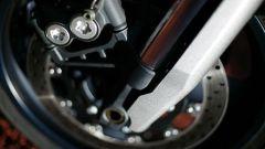 Yamaha MT-01 - Immagine: 1