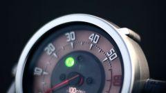 Yamaha MT-01 - Immagine: 12