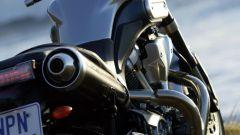 Yamaha MT-01 - Immagine: 27