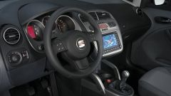 Seat Toledo 2005 - Immagine: 25
