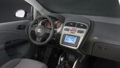 Seat Toledo 2005 - Immagine: 23
