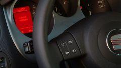 Seat Toledo 2005 - Immagine: 9