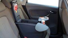 Seat Toledo 2005 - Immagine: 7