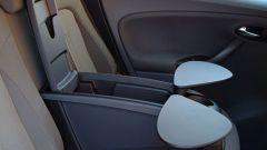 Seat Toledo 2005 - Immagine: 6
