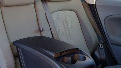 Seat Toledo 2005 - Immagine: 5