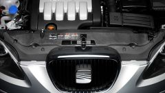 Seat Toledo 2005 - Immagine: 13