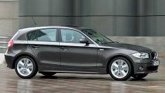 BMW Serie 1 - Immagine: 2