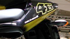 Yamaha R6 2005 - Immagine: 3