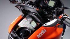 Aprilia Pegaso 650 Strada - Immagine: 2