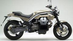 Moto Guzzi Griso 1100 - Immagine: 16