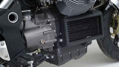 Moto Guzzi Griso 1100 - Immagine: 15