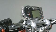 Moto Guzzi Griso 1100 - Immagine: 13