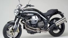 Moto Guzzi Griso 1100 - Immagine: 8