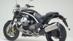 Moto Guzzi Griso 1100 - Immagine: 7