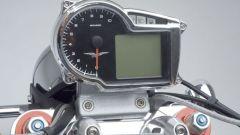 Moto Guzzi Griso 1100 - Immagine: 3