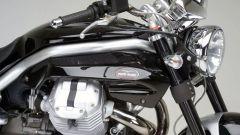 Moto Guzzi Griso 1100 - Immagine: 2
