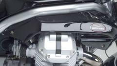 Moto Guzzi Griso 1100 - Immagine: 17