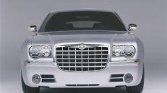 Anteprima: Chrysler 300C - Immagine: 14